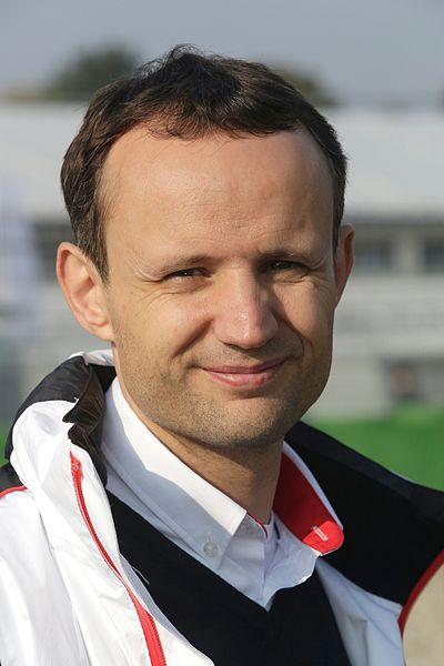 Алекс Хицингер