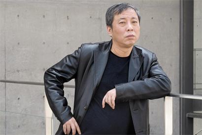 Лиу Юкиян